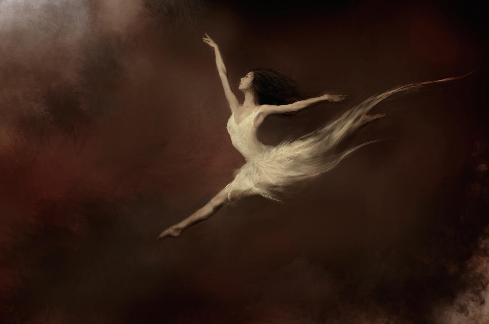 Ballerina1 5