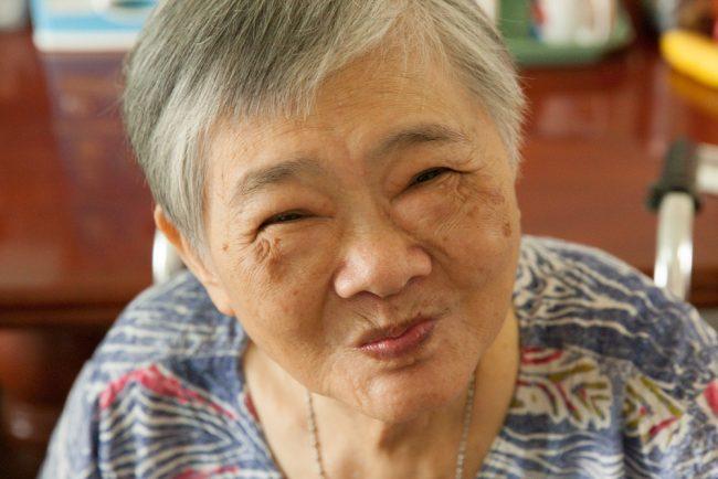Chung Perng